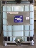 330 Gallon Quality DEF Solutions Tote